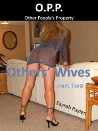 Other`s Wives Part 2