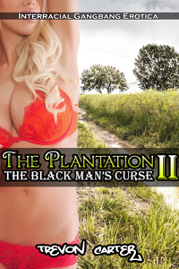 The Plantation 2: The Black Man