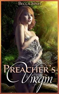 Preacher`s Virgin