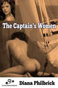 The Captain s Women