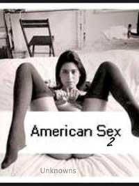 American Sex 2