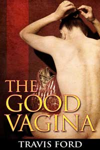 The Good Vagina
