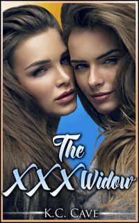 The XXX Widow