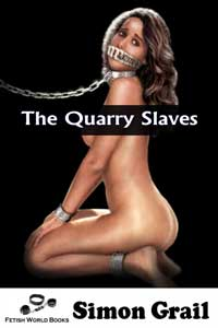The Quarry Slaves