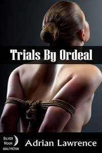 Trials By Ordeal