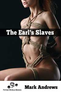 The Earl s Slaves
