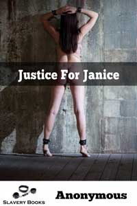 Justice For Janice