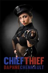 Chief-Thief