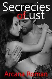 Secrecies of Lust
