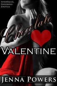 Chocolate Valentine