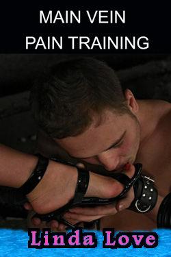 MAIN VEIN PAIN TRAINING