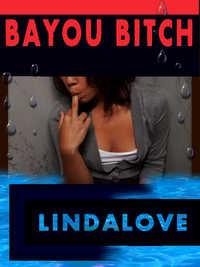 bayou bitch