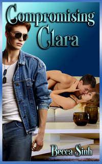 Compromising Clara