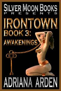 Irontown 3