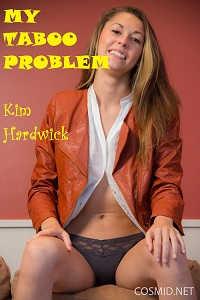 MY TABOO PROBLEM