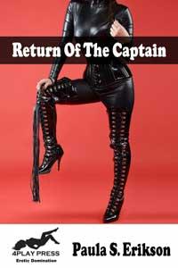Return of the Captain