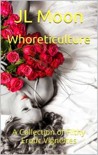 Whoreticulture
