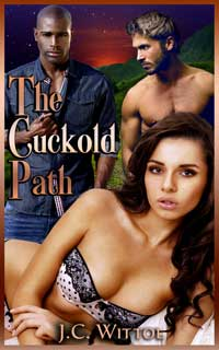 The Cuckold Path