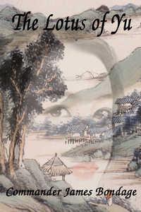 The Lotus of Yu