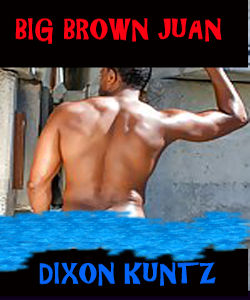 Big Brown Juan