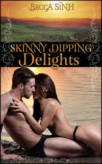 Skinny-Dipping Delights