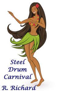Steel Drum Carnival
