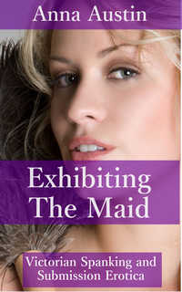 Exhibiting The Maid