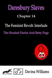 The Feminist Revolt: Interlude
