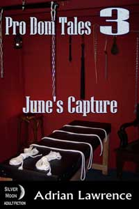 June s Capture.