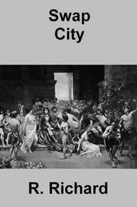 Swap City