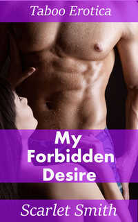My Forbidden Desire