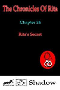 Rita s Secret