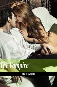 The Vampire by Argus