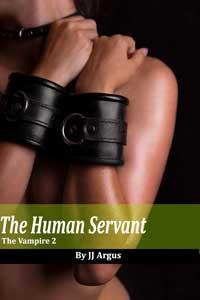 The Human Servant