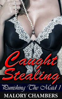 cover design for the book entitled Caught Stealing