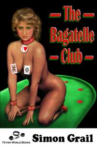 The Bagatelle Club