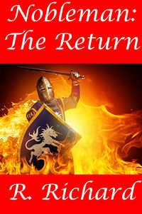 Nobleman: The Return