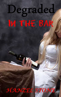 Degraded: In The Bar