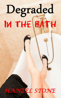 Degraded: In The Bath