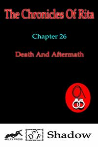 Death And Aftermath