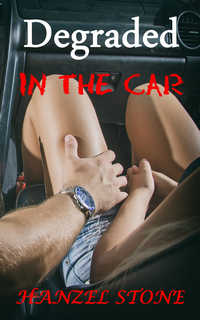 Degraded: In The Car
