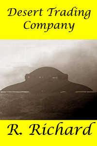 Desert Trading Company