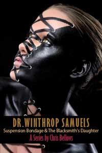 Dr. Winthrop Samuels Series