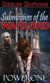 Submissives of the Warlord