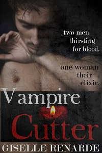 Vampire Cutter