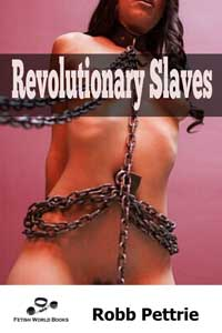 Revolutionary Slaves