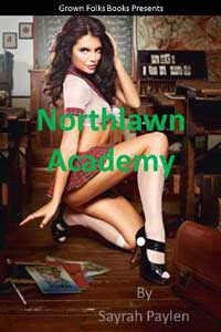 Northlawn Academy