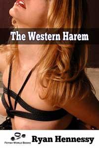 The Western Harem