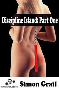 Discipline Island: Part One