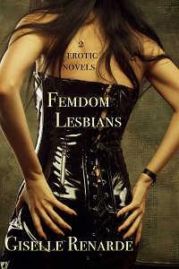 Femdom Lesbians